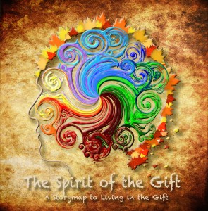 The Spirit of the Gift