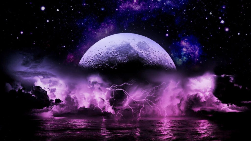storm_weather_rain_sky_clouds_nature_fantasy_artwork_moon_lightning_1920x1080