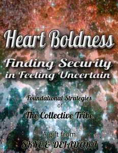 Heart-Boldness-Cover-800x1035