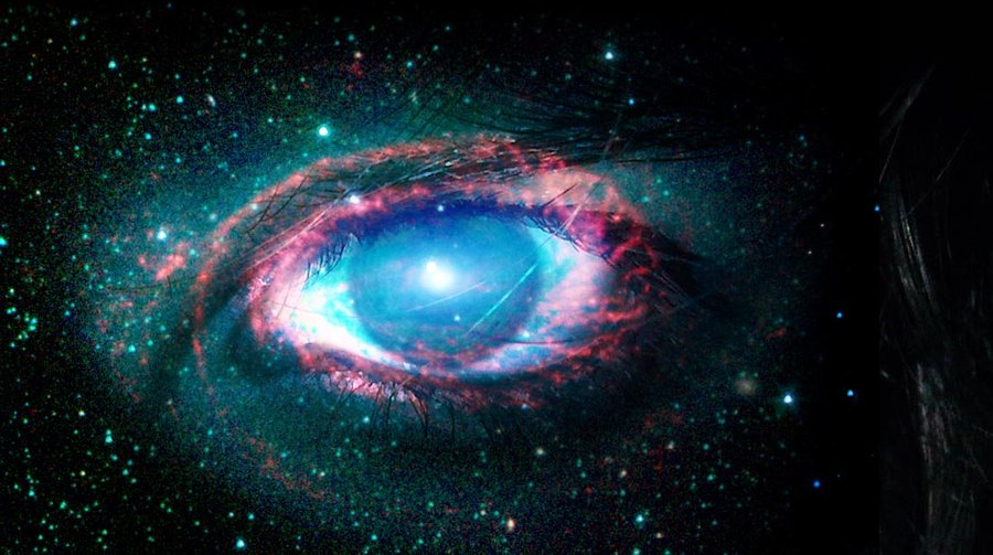 eye_universe_by_hinacheshire-d3evct6